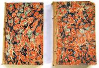 The Letters of a Hindoo Rajah, 2 volumes