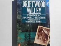 Driftwood Valley (Penguin Nature Library)