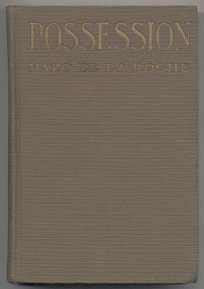New York: A.L. Burt Company, 1923. Hardcover. Very Good. Reprint. Very good, lacking the dustwrapper...