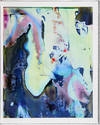 View Image 3 of 8 for Daisuke Yokota: Color Photographs (Signed First Edition) Inventory #26941