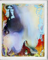 View Image 4 of 8 for Daisuke Yokota: Color Photographs (Signed First Edition) Inventory #26941