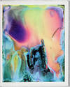 View Image 6 of 8 for Daisuke Yokota: Color Photographs (Signed First Edition) Inventory #26941