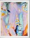 View Image 7 of 8 for Daisuke Yokota: Color Photographs (Signed First Edition) Inventory #26941