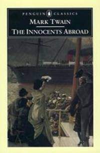 image of The Innocents Abroad (Penguin Classics)