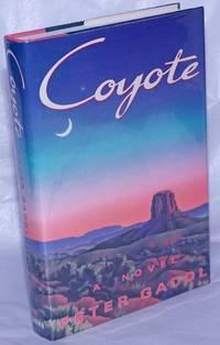 image of Coyote: a novel