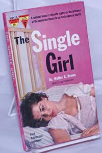image of The Single Girl