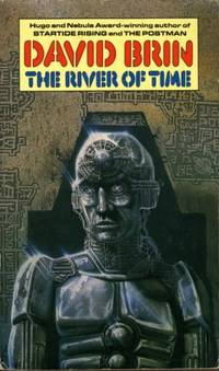 image of THE RIVER OF TIME