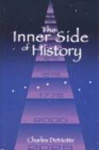 The Inner Side of History