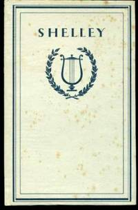 Shelley by Anon - First  Edition - 1941 - from YesterYear Books (SKU: 016397)