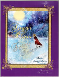 Sugar Plum Fairy Tales