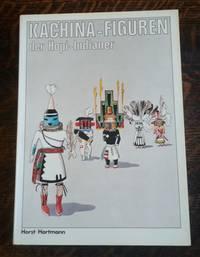 view book2 italiano tedesco per principianti un libro in