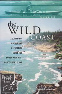 Wild Coast - Volume One