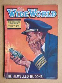 The Wide World Magazine. November 1944.