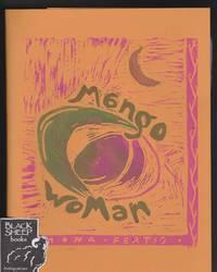 image of Mango Woman: Eight Erotic Poems