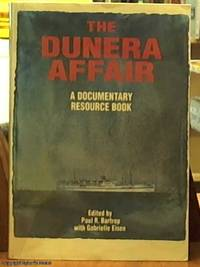 image of The Dunera Affair; A Documentary Resource Book