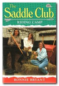 image of Riding Camp