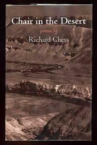 Tampa: University of Tampa Press, 2000. Hardcover. Fine/Fine. First edition. Fine in fine dustwrappe...