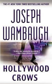 Hollywood Crows by  Joseph Wambaugh - Paperback - from World of Books Ltd (SKU: GOR002112480)