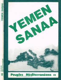 YEMEN SANAA N.46