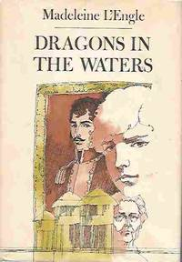 image of Dragons in the Waters
