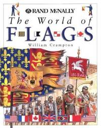 The World of Flags