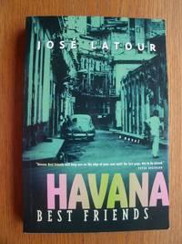 image of Havana Best Friends aka Hidden in Havana