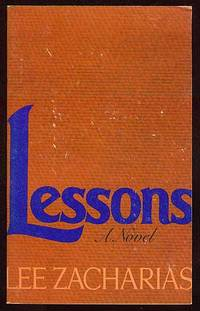 New York: Houghton Mifflin, 1981. Softcover. Near Fine. Advance reading copy. Near fine in wrappers ...
