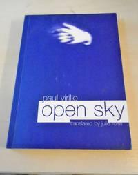 image of Open Sky