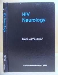 H I V Neurology