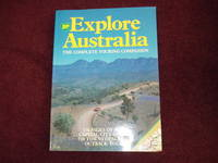 BP - Explore Australia. The Complete Touring Companion. by (BP) - Paperback - First edition. - 1988. - from BookMine and Biblio.com
