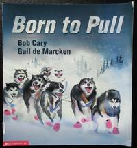 image of Born to Pull