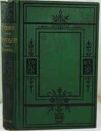 Under The Tricolor; or The American Colony In Paris (First Edition) by Lucy Hamilton Hooper