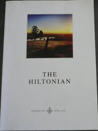 The Hiltonian Number 150 April 2015