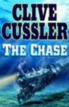 image of Cussler, Clive   Chase, The   Signed First Edition Copy