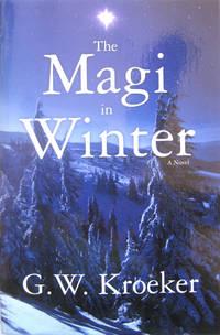 The Magi in Winter