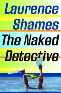 The Naked Detective