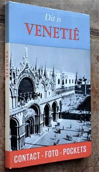Dit Is Venetië