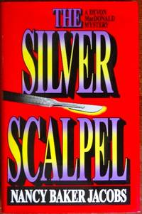 image of The Silver Scalpel