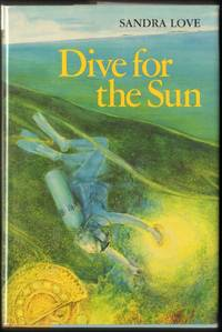 DIVE FOR THE SUN.