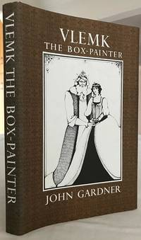 image of Vlemk, The Box-Painter