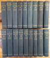 View Image 3 of 4 for THE WESSEX NOVELS (all 18 volumes including the first edition of JUDE THE OBSCURE) Inventory #14522