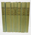 View Image 2 of 7 for The Novels and Stories of Willa Cather. Autograph Edition  Inventory #28457