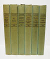 View Image 3 of 7 for The Novels and Stories of Willa Cather. Autograph Edition  Inventory #28457