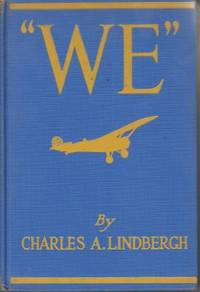 image of We