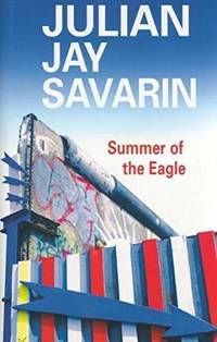 image of Summer of the Eagle