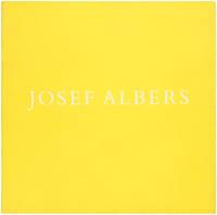 Josef Albers: Homenagem ao Quadrado