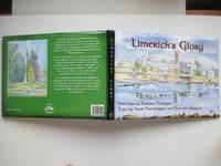 image of Limerick's glory: from Viking settlement to the new millenium