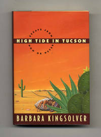 image of High Tide in Tucson  - 1st Edition/1st Printing