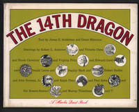 The 14th Dragon (A Harlin Quist Book)