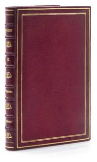 El Zapatero Librero y La Imprenta en Inglaterra (Dos Relatos). Traducción y prólogo por M. Cardenal de Iracheta